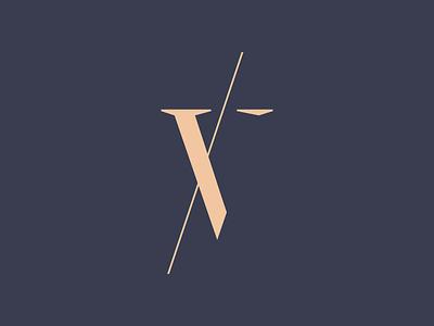Consultancy   Brand Identity luxury clean insurance brand logo brand identity branding design