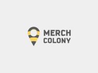 Merch Colony