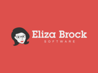 Eliza Brock Software