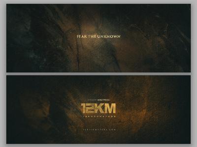 12KM trailer style frames for SOM design bootcamp