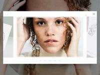 Kanna - Multi-concept WordPress Theme