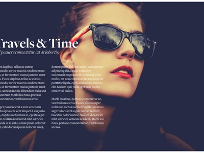Medium Layouts medium ux ui layout typography simple minimal web magazine. layout