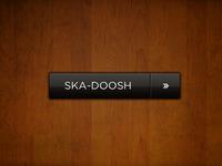 Button For Boredom