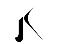 Kenda Beauty Logo