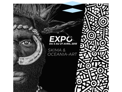 Expo Oceania Art 2019