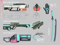 Weapon_concepts_01