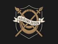 Hololens Design