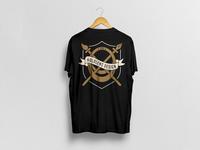 Hololens Design shirt