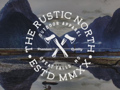The Rustic North