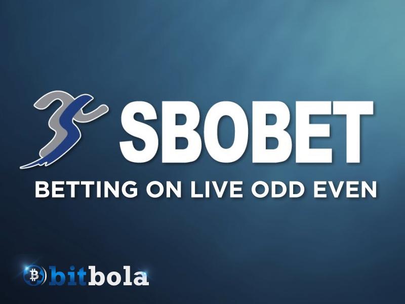 Sbobet.Com Panduan Daftar Judi Online Indonesia by Merry