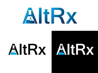 AltRx