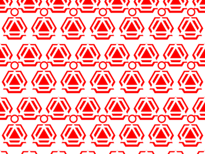 Backround Pattern