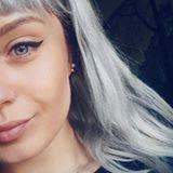 Alexandra Guriţă