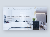 Partners Architect Bureau