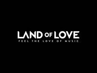 Land Of Love Custom type