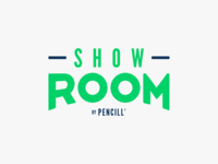 Showroom Logo