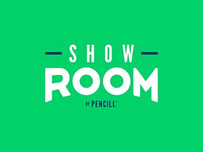 Showroom Logo logo vector illustrator