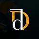 Design Diverz