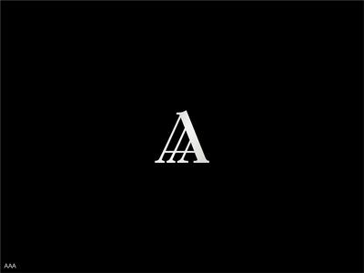 Monogram AAA