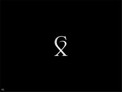 Monogram XG