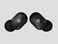 Wireless Headphone Personalization