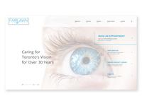 Fairlawn Eye Care