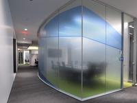 IBM Cloud HQ - Astor Place - New York, NY