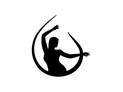 Bellydancesymbol