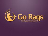 Go Raqs
