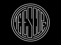 Telescope Logo