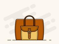 Office Bag 1.0