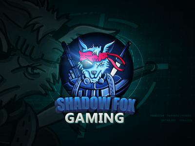 Shadow Fox Gaming