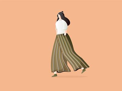 Character illustration humanillustratiom design illustration character illustration