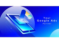 Google Ads Service
