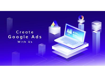Google Ads Service google ad banner google adwords google ads digital marketing company digital marketing agency digital marketing