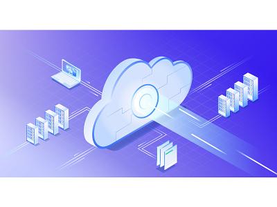 Cloud computing cloud app crm cloud crm cloud computing cloud