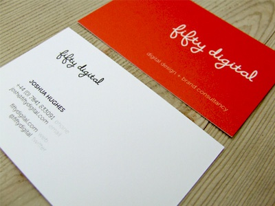 New business cards rebrand business cards print logo