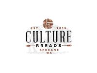 Culture Breads