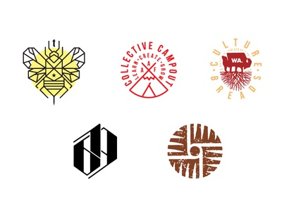 LogoLounge Book 10 Selections branding logo logos logolounge