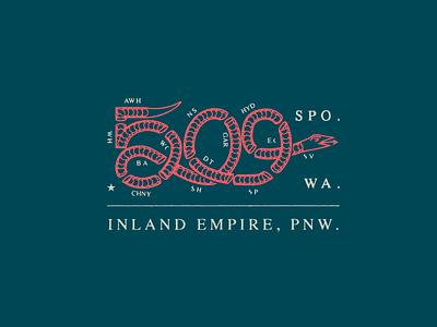 509 ben franklin pnw washington snake spokane historical