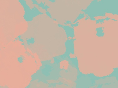 The acrylic brush patterns are designed by me for Photoshop