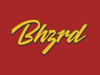 Bhzrd