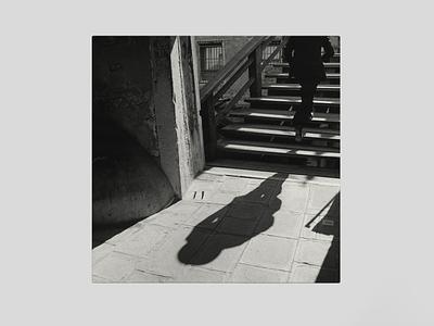 Leavers — 02 flat art direction typography minimal design