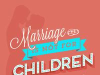 Marriagen4c