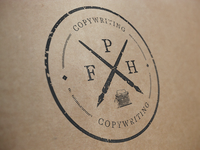 FPH Copywriting