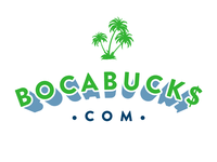 Bocabucks.com