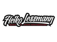 Heiko Lessmann