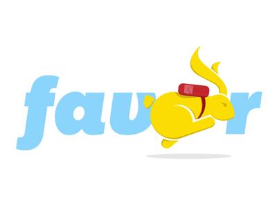 FavorRabbit