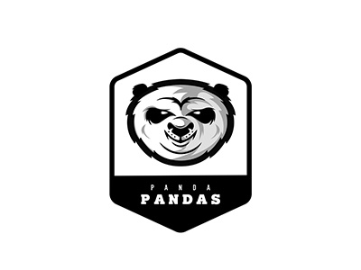 Panda Pandas