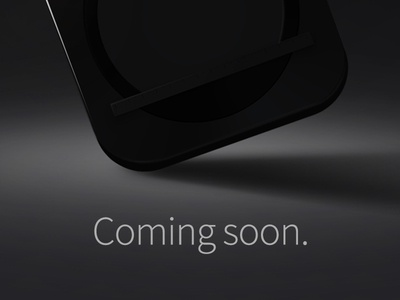 Hype Pro sneak peek landing page mac app tumult responsive teaser html5 hype icon shadow animations osx minimal